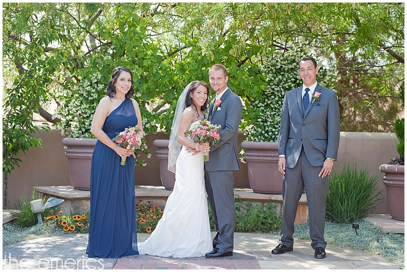 Springs_Preserve_Wedding_Las_Vegas_Photographer_The_Emerics-15.jpg