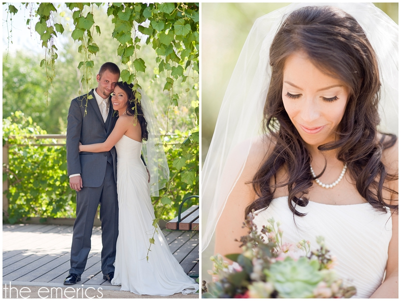 Springs_Preserve_Wedding_Las_Vegas_Photographer_The_Emerics-25.jpg