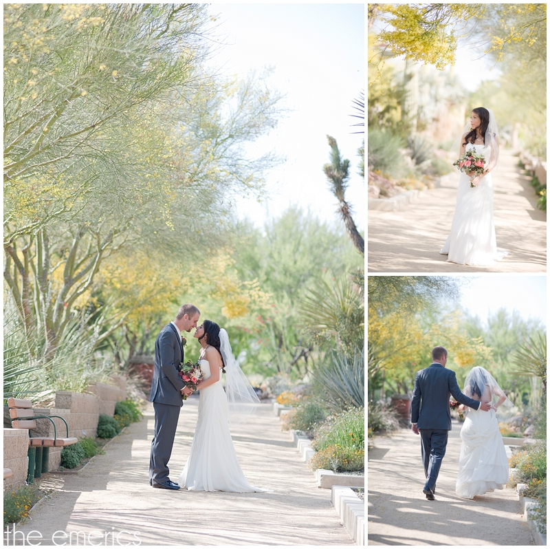 Springs_Preserve_Wedding_Las_Vegas_Photographer_The_Emerics-26.jpg