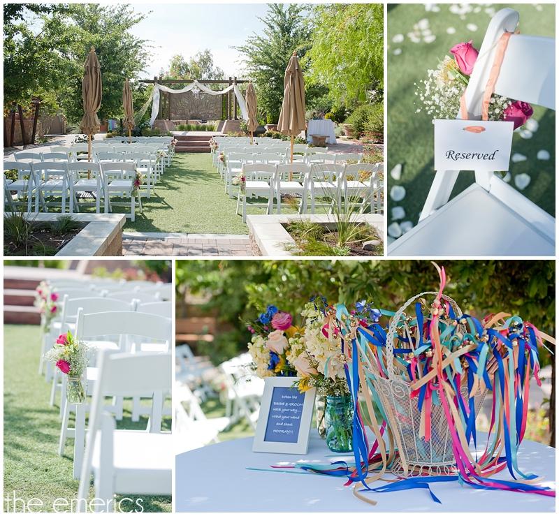 Springs_Preserve_Wedding_Las_Vegas_Photographer_The_Emerics-28.jpg