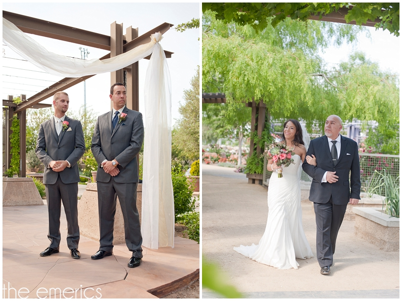 Springs_Preserve_Wedding_Las_Vegas_Photographer_The_Emerics-33.jpg