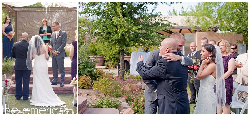 Springs_Preserve_Wedding_Las_Vegas_Photographer_The_Emerics-34.jpg