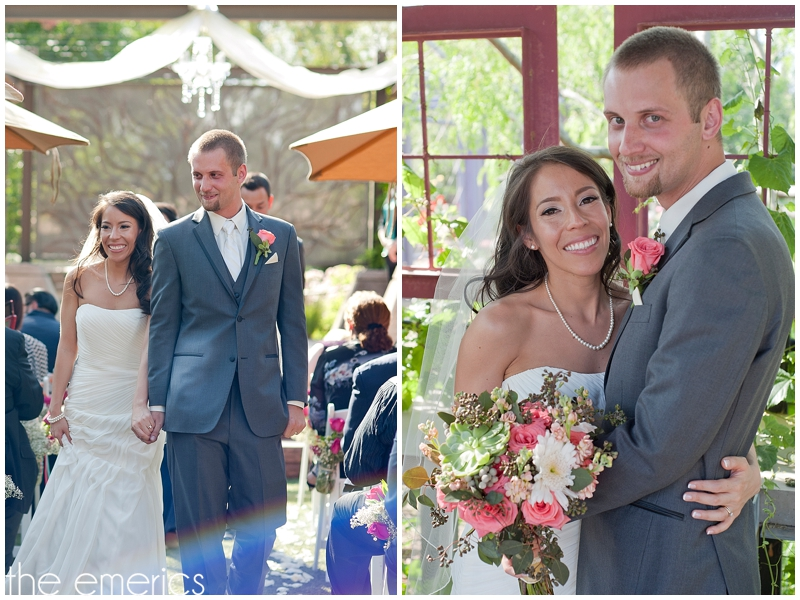 Springs_Preserve_Wedding_Las_Vegas_Photographer_The_Emerics-39.jpg