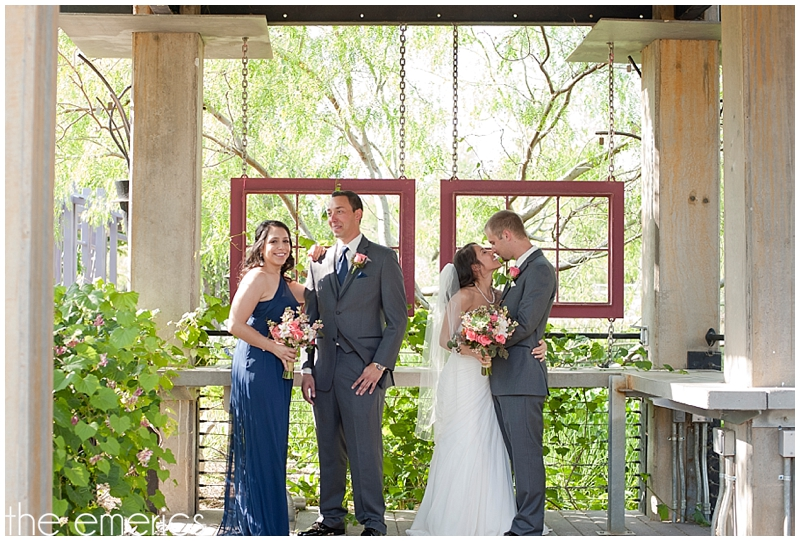 Springs_Preserve_Wedding_Las_Vegas_Photographer_The_Emerics-40.jpg