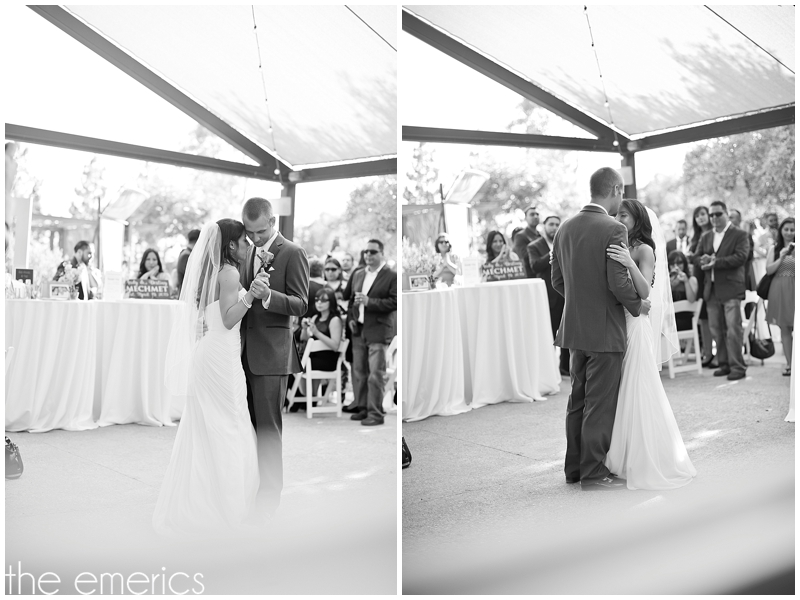 Springs_Preserve_Wedding_Las_Vegas_Photographer_The_Emerics-59.jpg