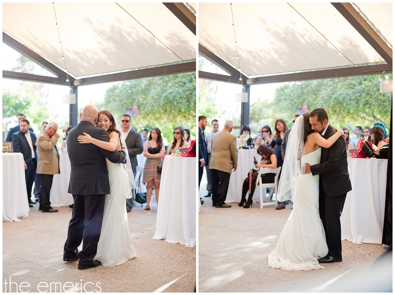 Springs_Preserve_Wedding_Las_Vegas_Photographer_The_Emerics-62.jpg