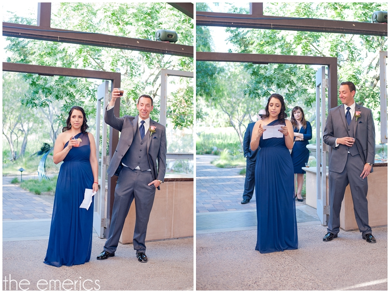 Springs_Preserve_Wedding_Las_Vegas_Photographer_The_Emerics-72.jpg