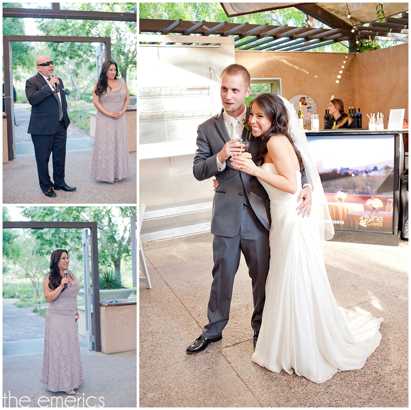 Springs_Preserve_Wedding_Las_Vegas_Photographer_The_Emerics-74.jpg