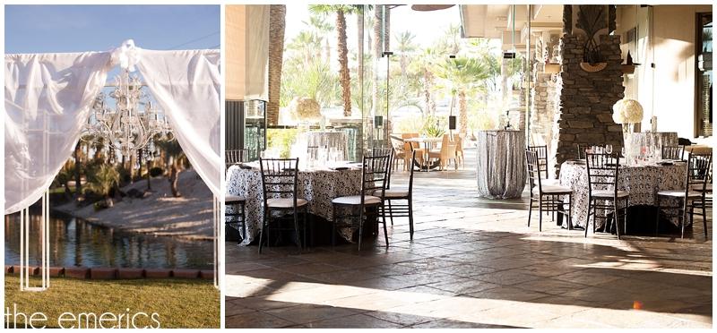 Cili_Bali_Hai_Golf_Club_Wedding-47.jpg