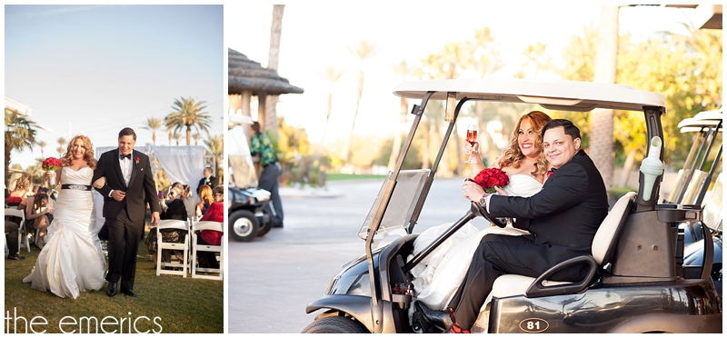 Cili_Bali_Hai_Golf_Club_Wedding-73.jpg