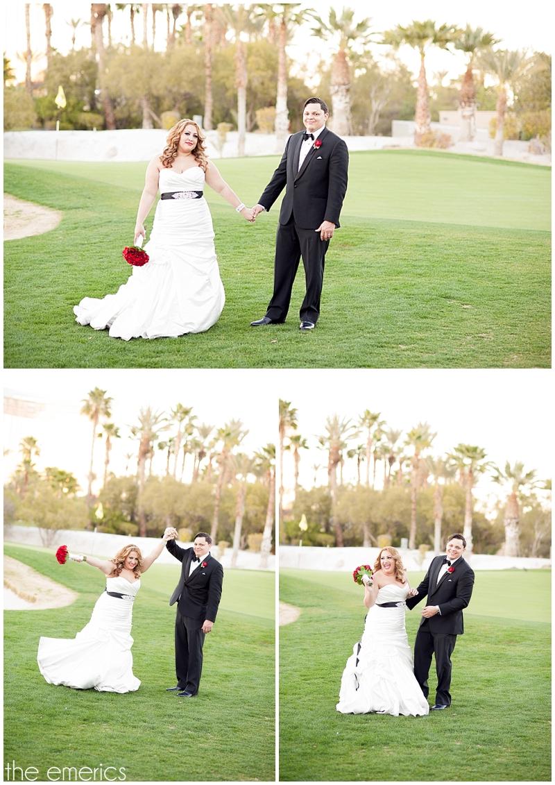 Cili_Bali_Hai_Golf_Club_Wedding-80.jpg