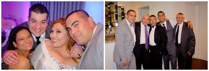 so_california_orange_county_wedding_the_emerics-08.jpg