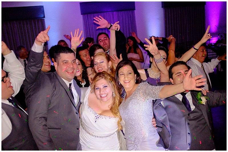 so_california_orange_county_wedding_the_emerics-13.jpg
