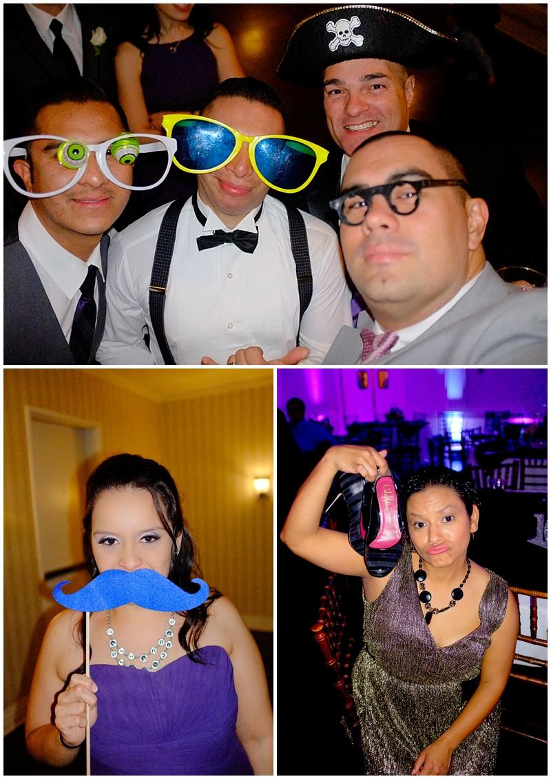 so_california_orange_county_wedding_the_emerics-11.jpg