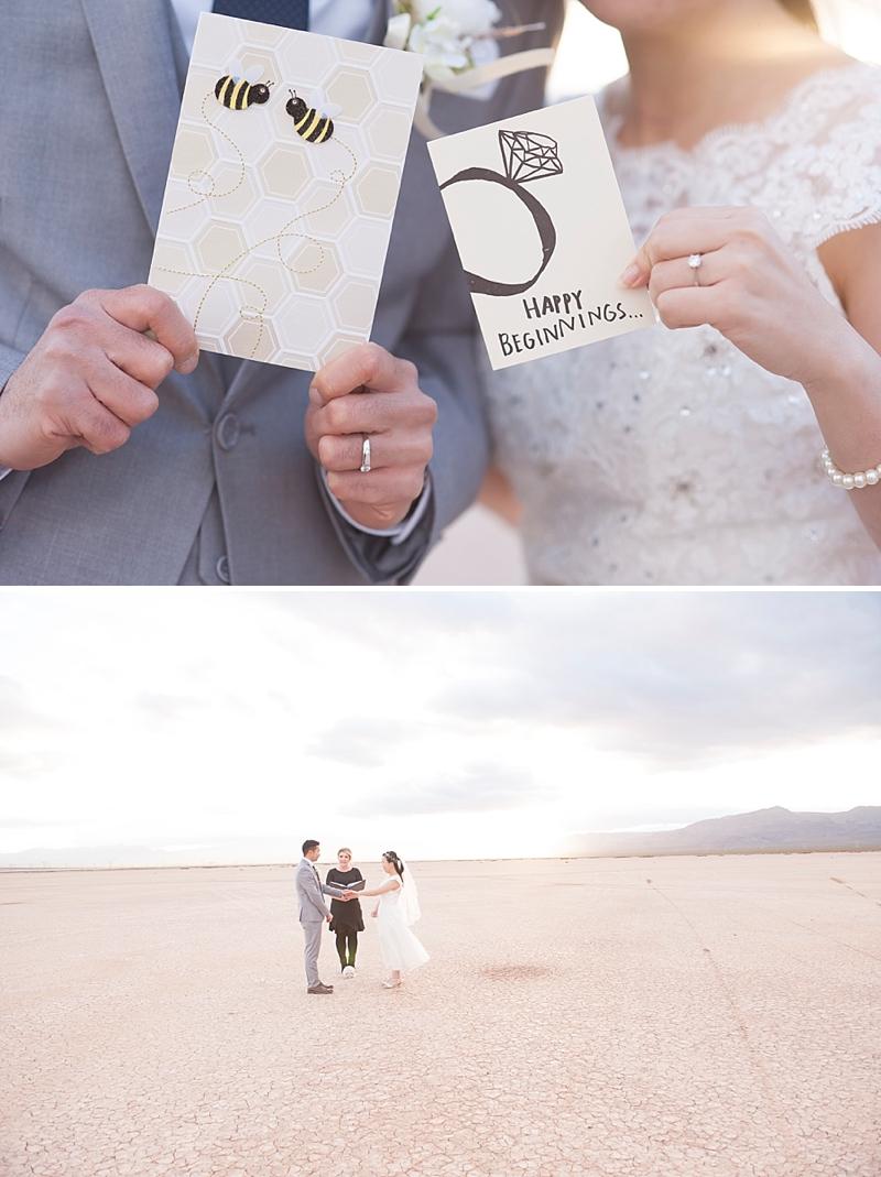 Dry_lake_bed_Las_vegas_Desert_elopement-2.jpg