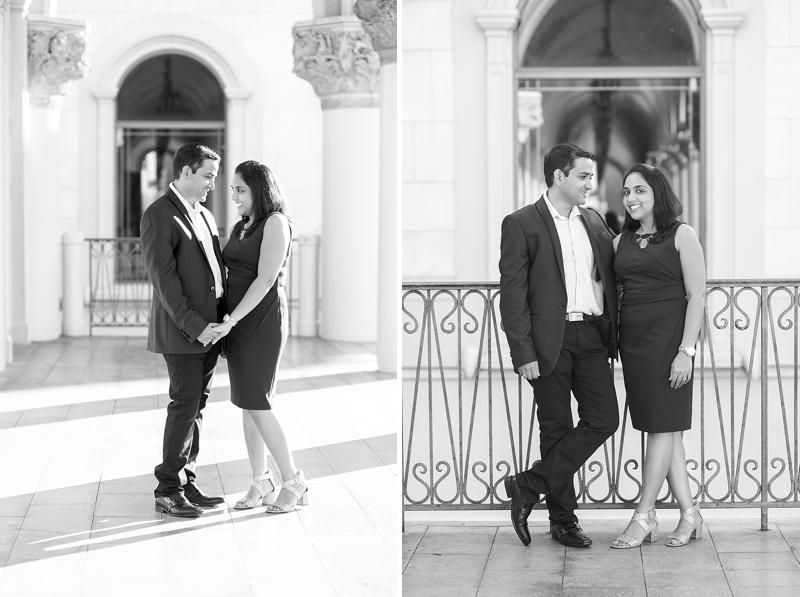 las_vegas_anniversary_Photography-1.jpg