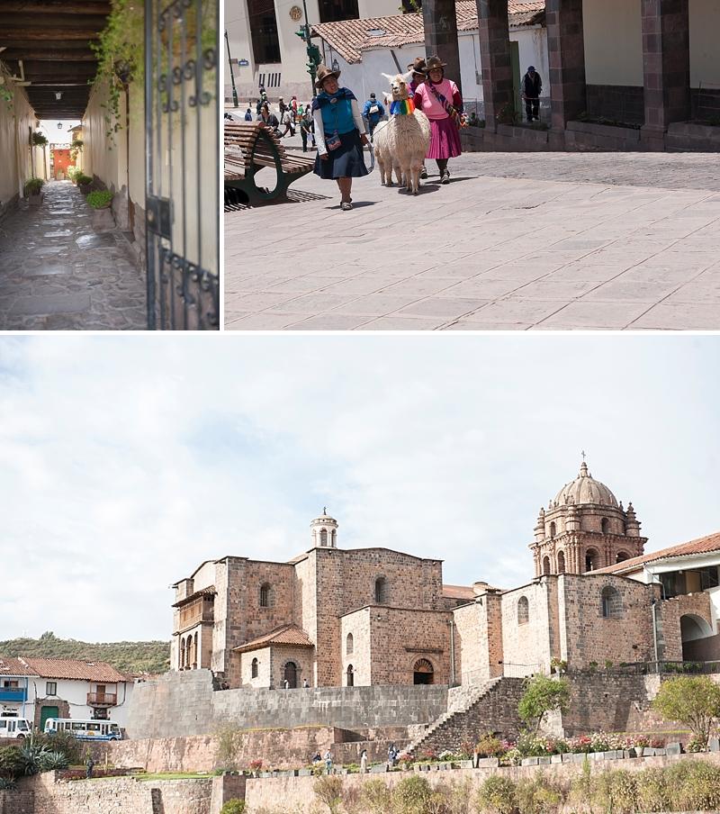 Peru_Machu_Pichhu_Trip-1.jpg