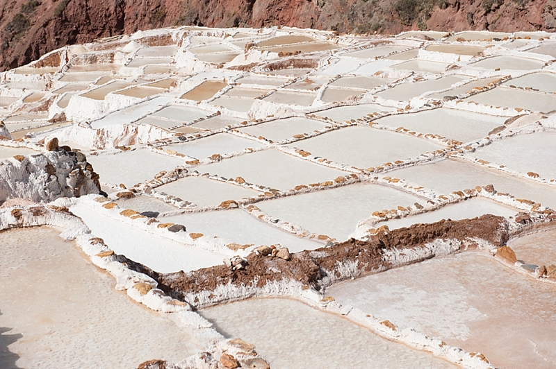 Peru_Machu_Pichhu_Trip-8.jpg