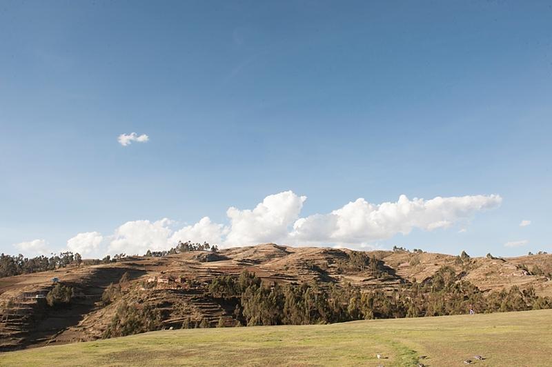 Peru_Machu_Pichhu_Trip-10.jpg