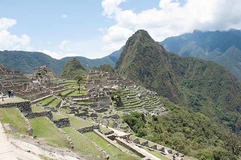 Peru_Machu_Pichhu_Trip-11.jpg