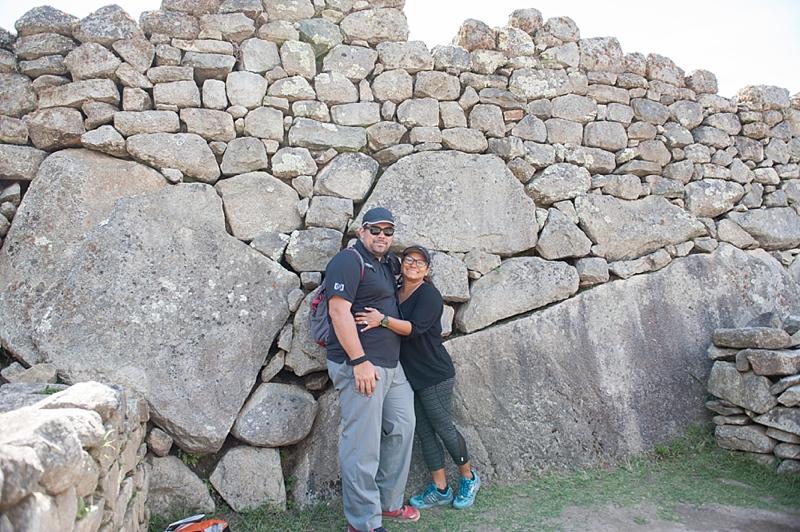 Peru_Machu_Pichhu_Trip-12.jpg
