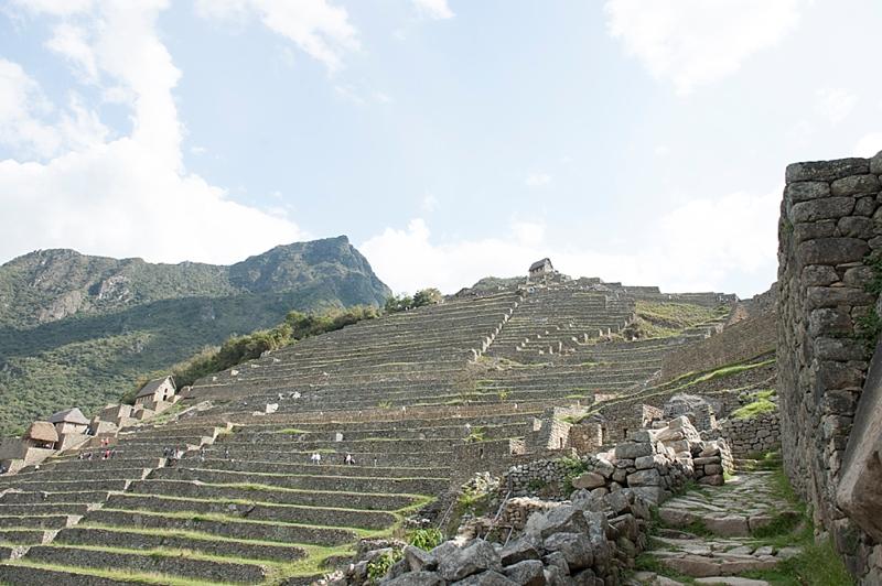 Peru_Machu_Pichhu_Trip-14.jpg