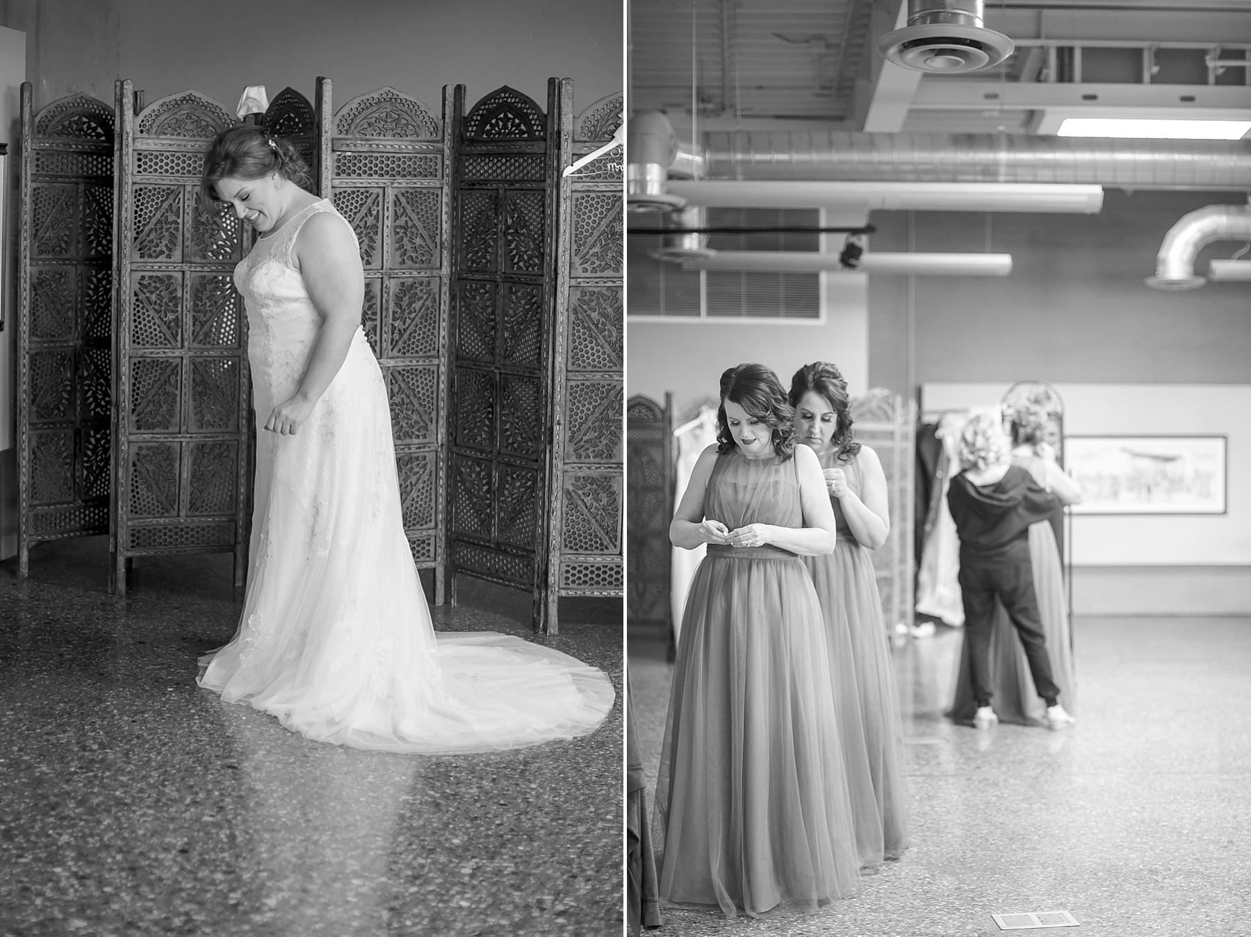 springs_preserve_las_vegas_wedding_photos-07.jpg