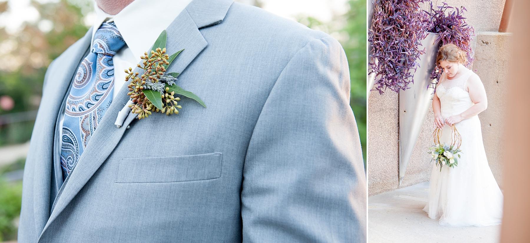 springs_preserve_las_vegas_wedding_photos-16.jpg