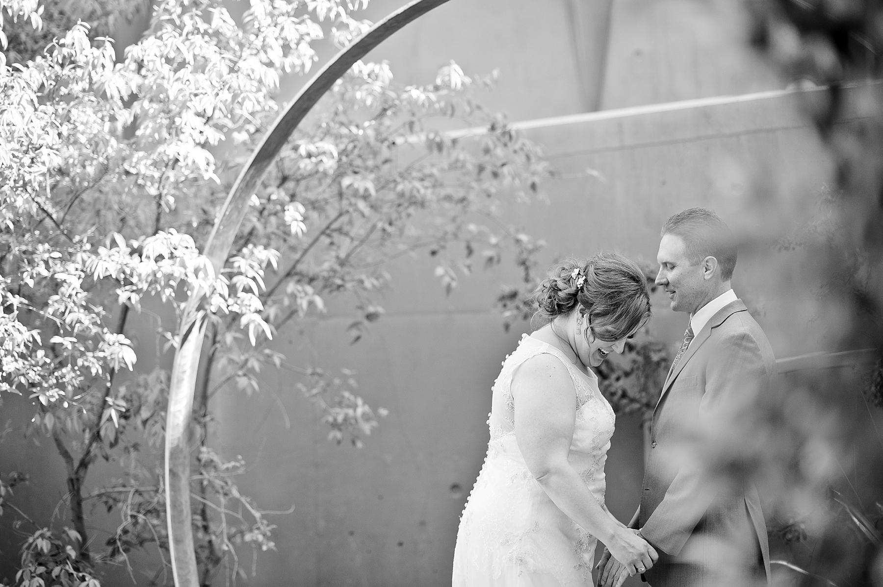 springs_preserve_las_vegas_wedding_photos-10.jpg