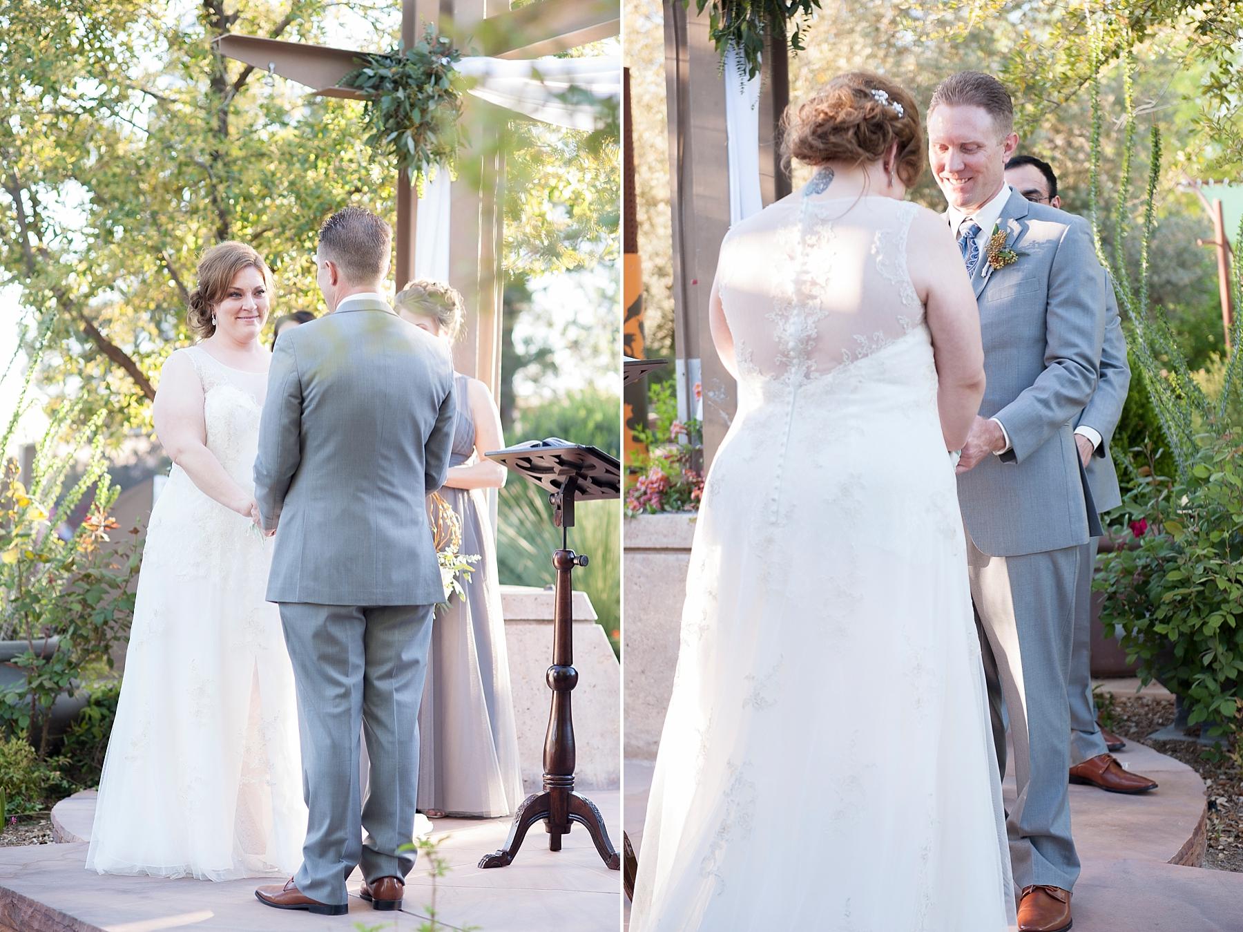 springs_preserve_las_vegas_wedding_photos-38.jpg