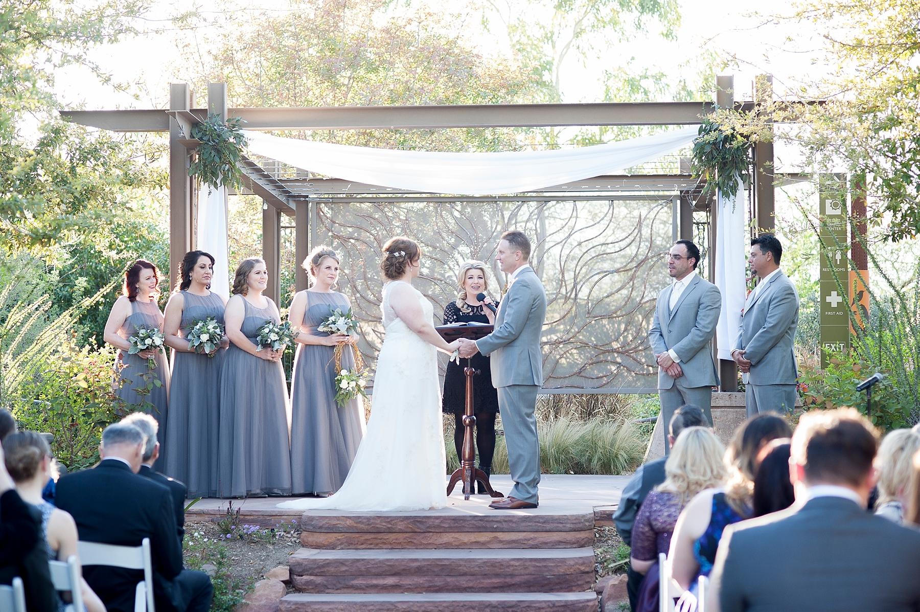 springs_preserve_las_vegas_wedding_photos-35.jpg