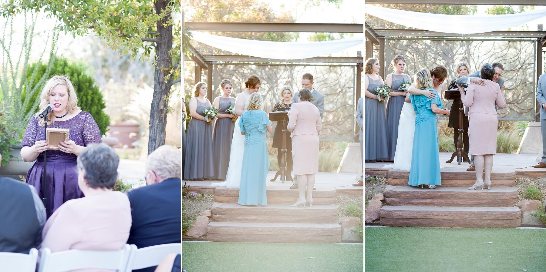 springs_preserve_las_vegas_wedding_photos-40.jpg
