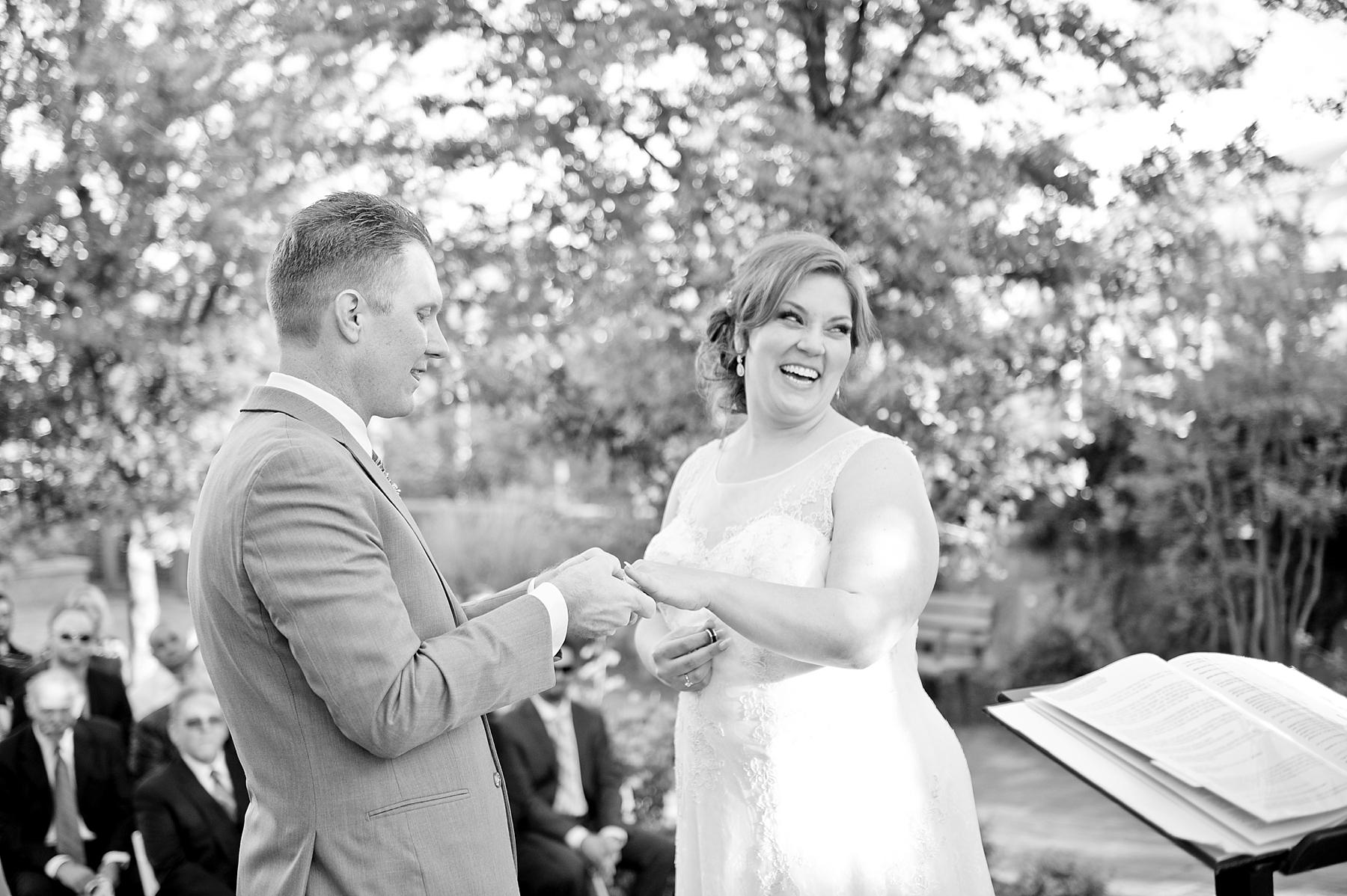 springs_preserve_las_vegas_wedding_photos-43.jpg