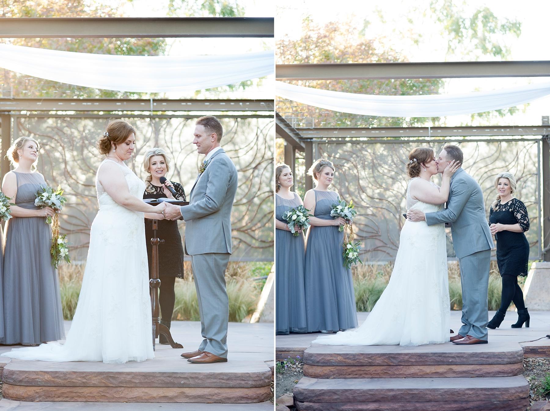 springs_preserve_las_vegas_wedding_photos-44.jpg