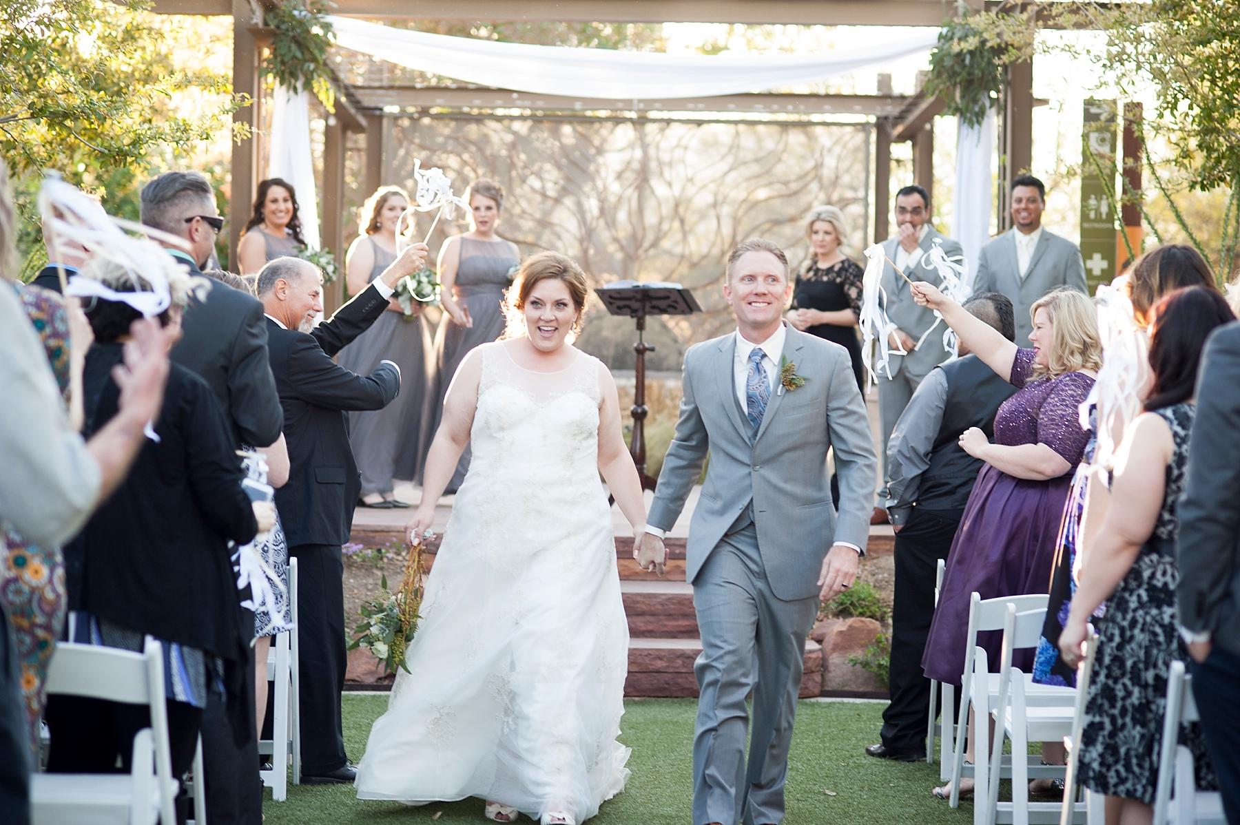 springs_preserve_las_vegas_wedding_photos-46.jpg