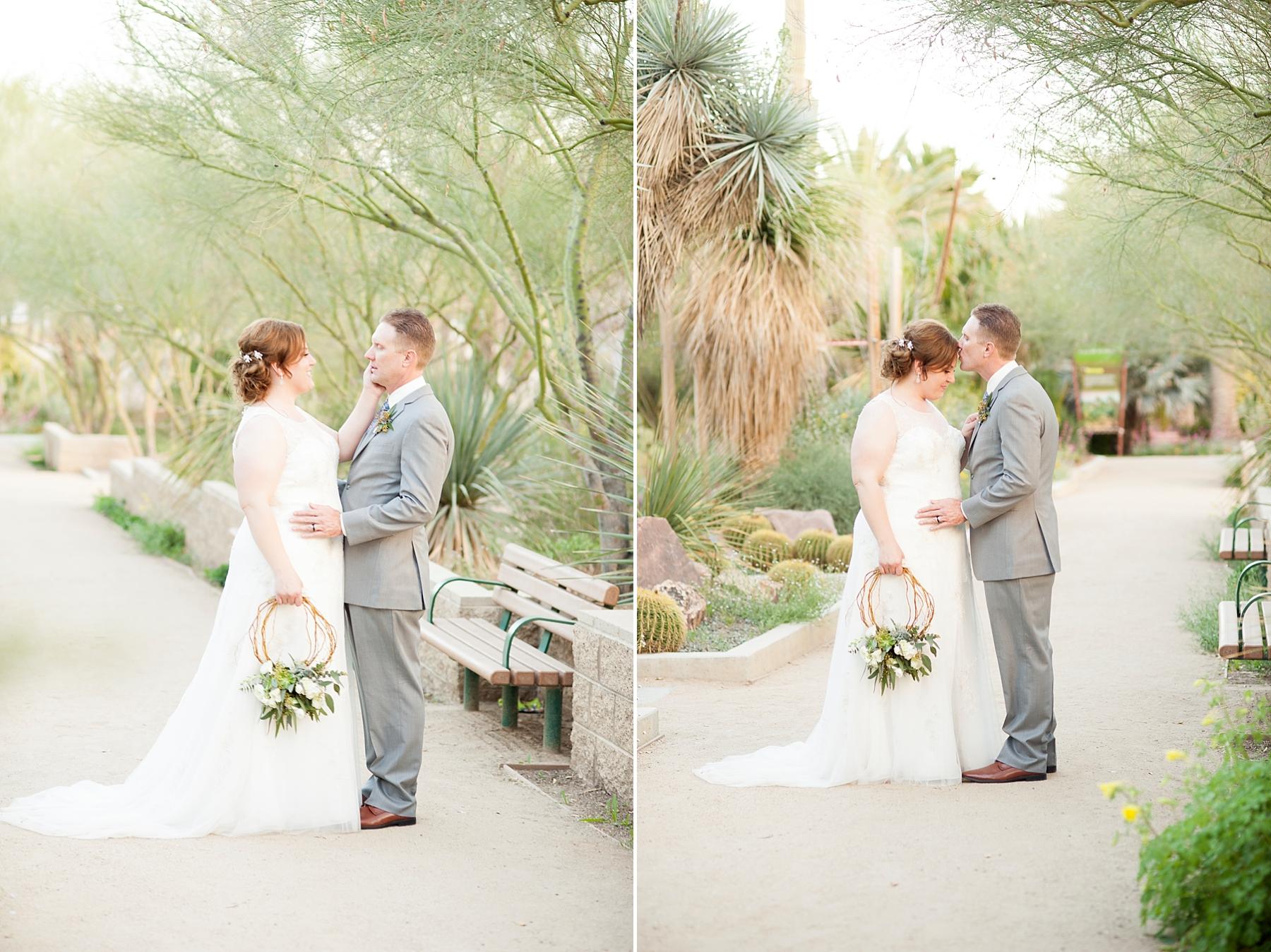 springs_preserve_las_vegas_wedding_photos-50.jpg