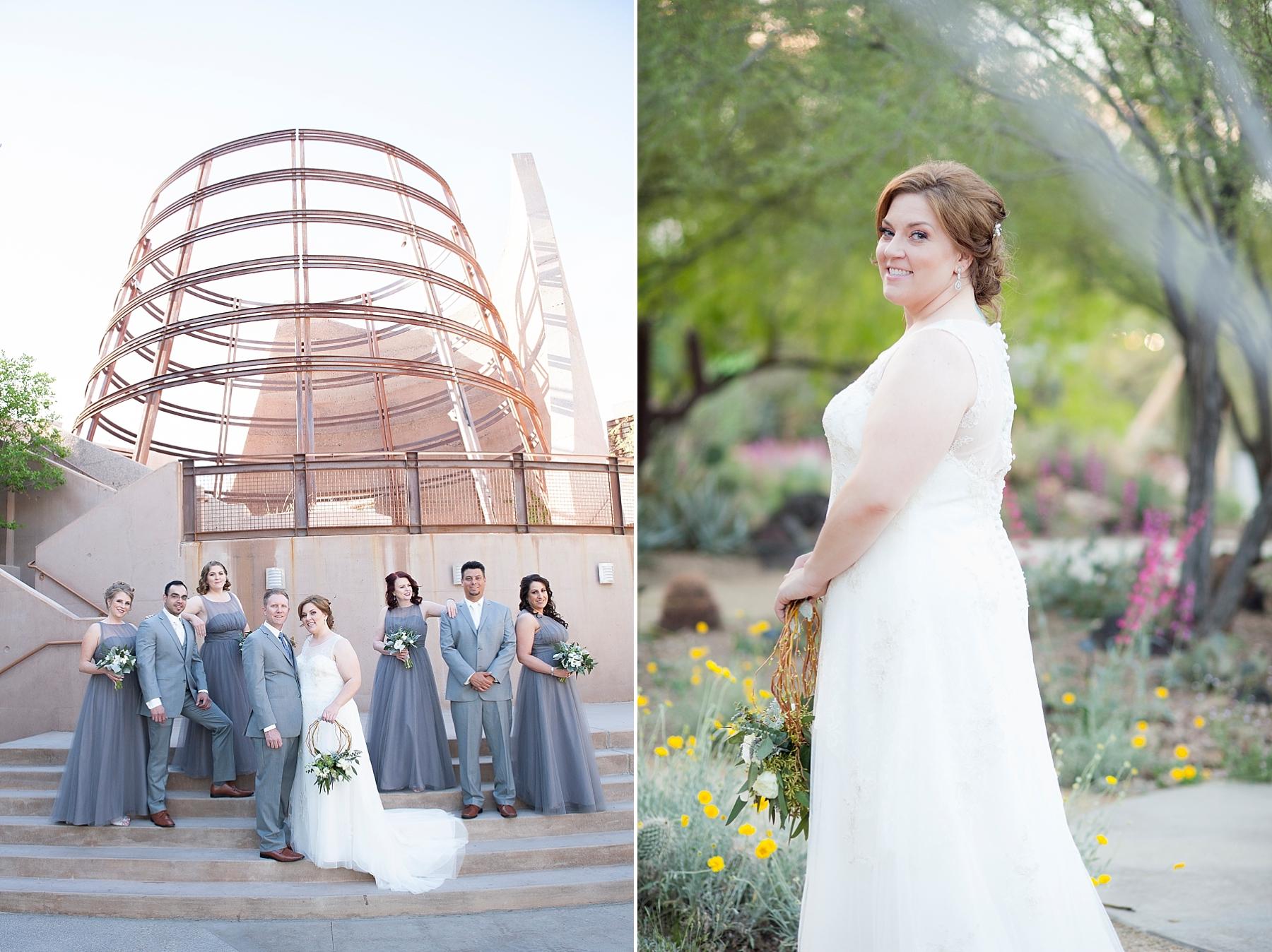 springs_preserve_las_vegas_wedding_photos-15.jpg