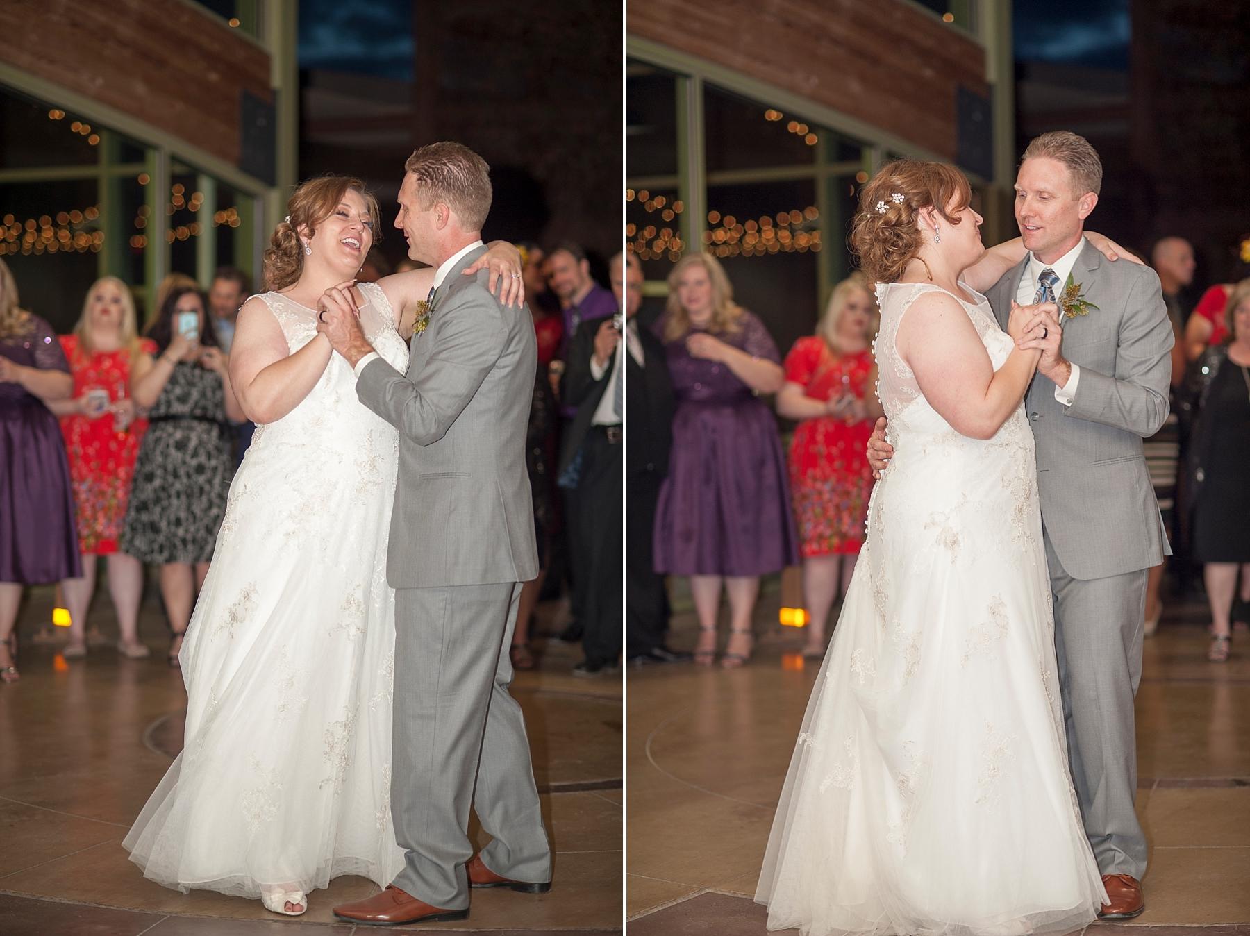 springs_preserve_las_vegas_wedding_photos-54.jpg