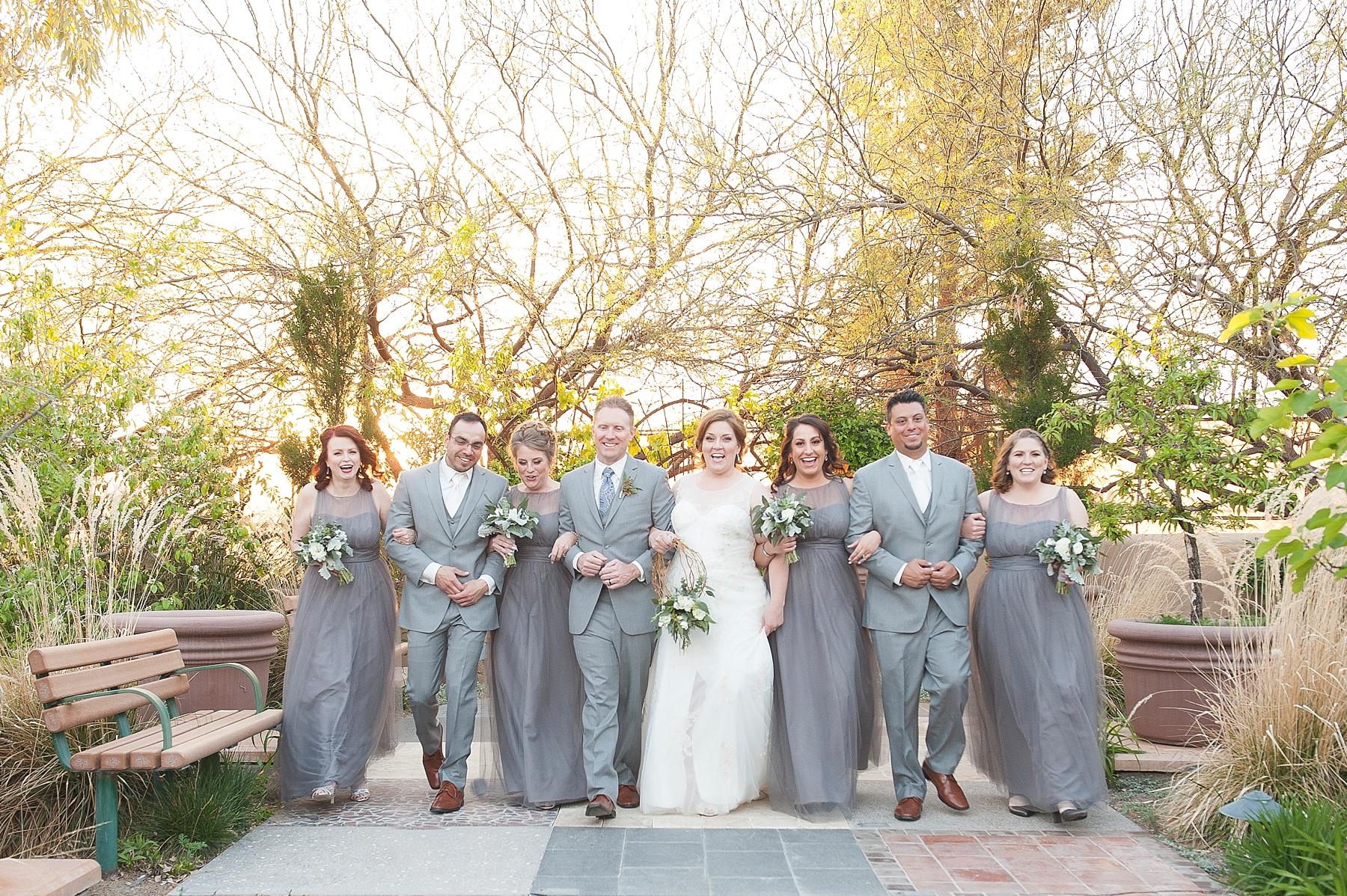 springs_preserve_las_vegas_wedding_photos-49.jpg