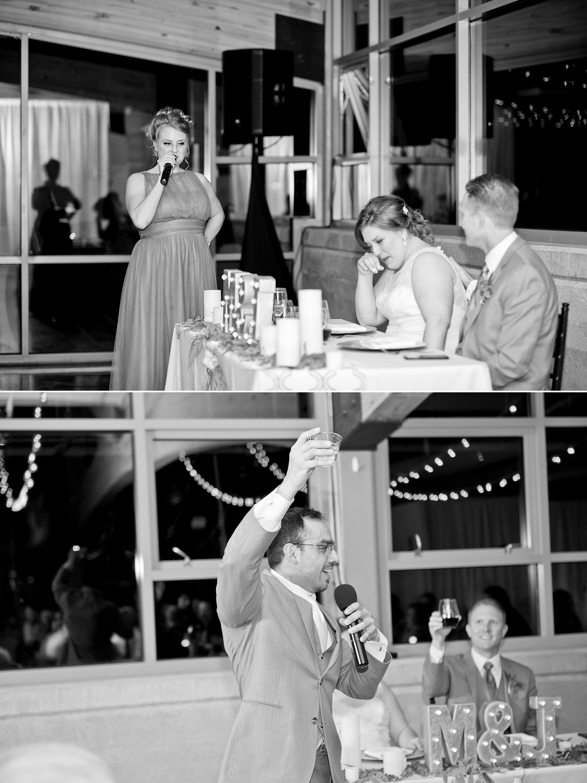 springs_preserve_las_vegas_wedding_photos-59.jpg