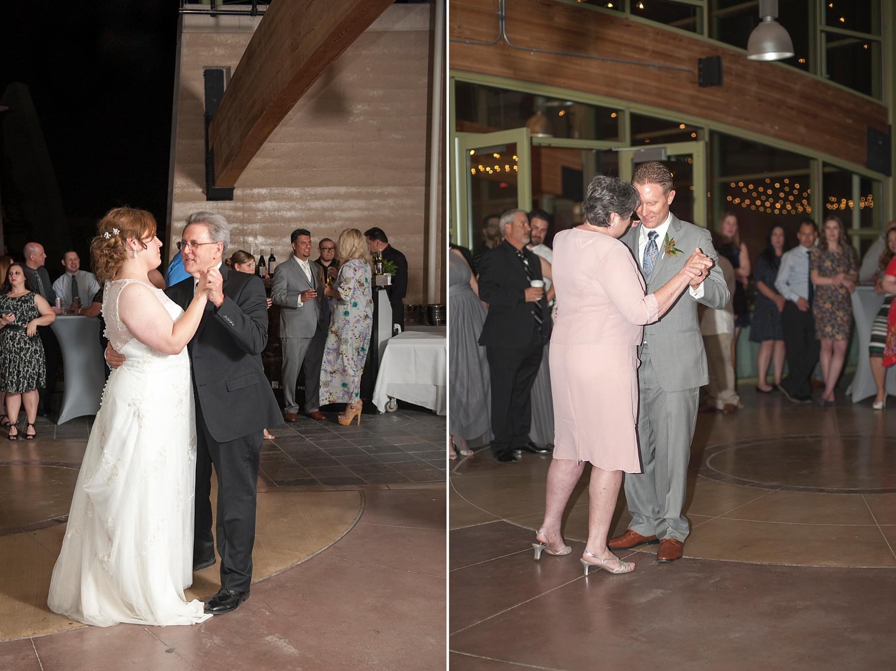 springs_preserve_las_vegas_wedding_photos-61.jpg
