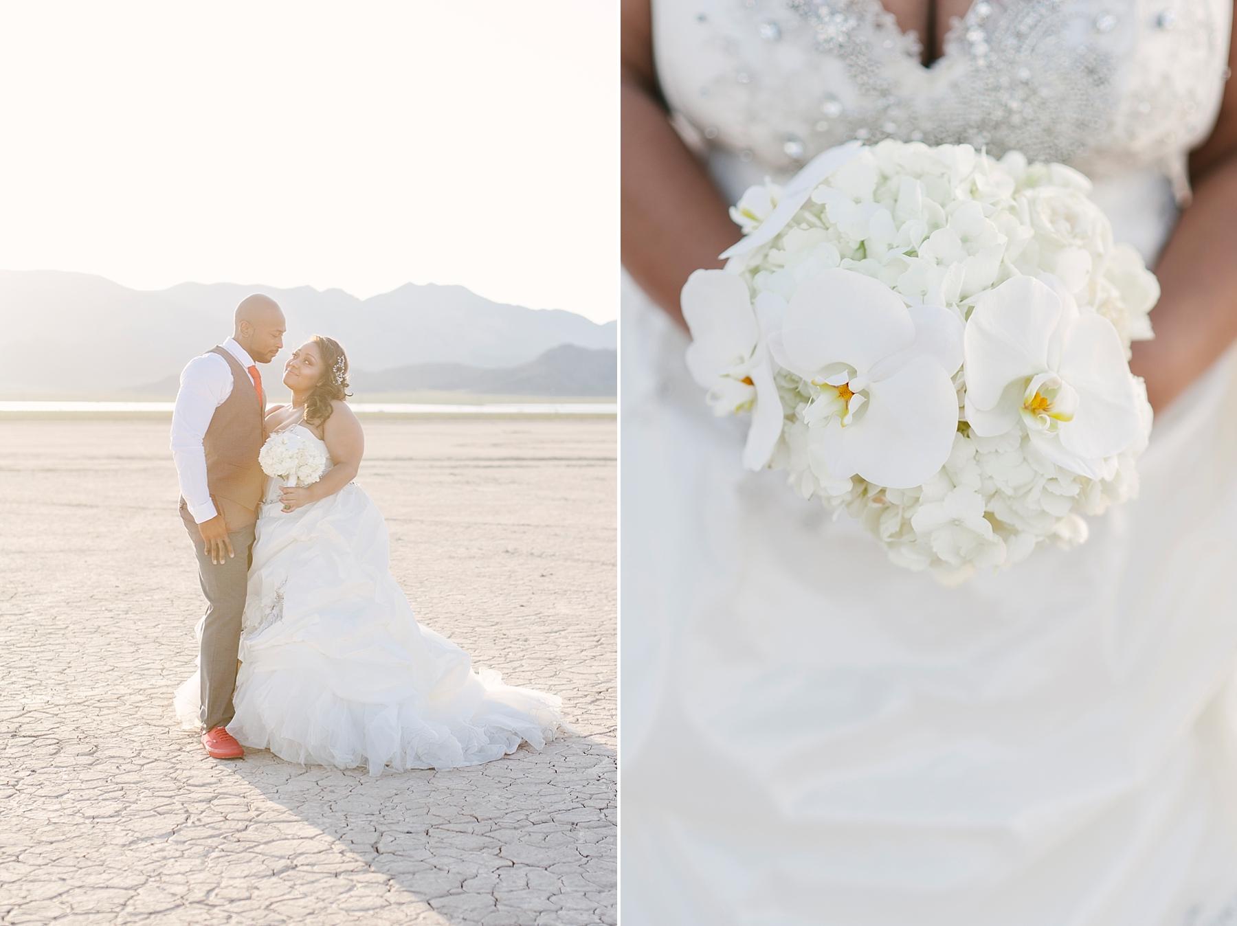 dry_lake_bed_las_Vegas_wedding_portraits-1.jpg