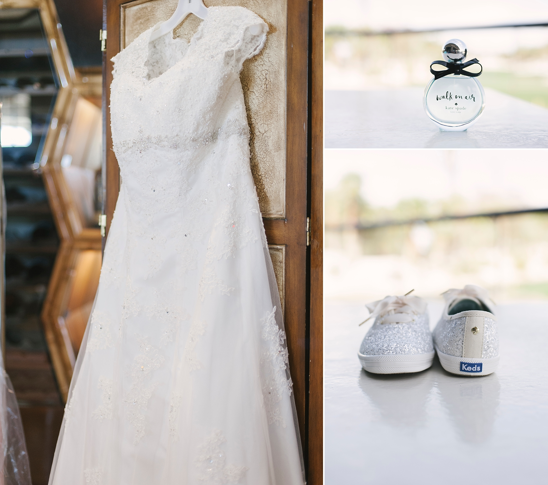 cili_golf_club_las_vegas_wedding_photos-1.jpg