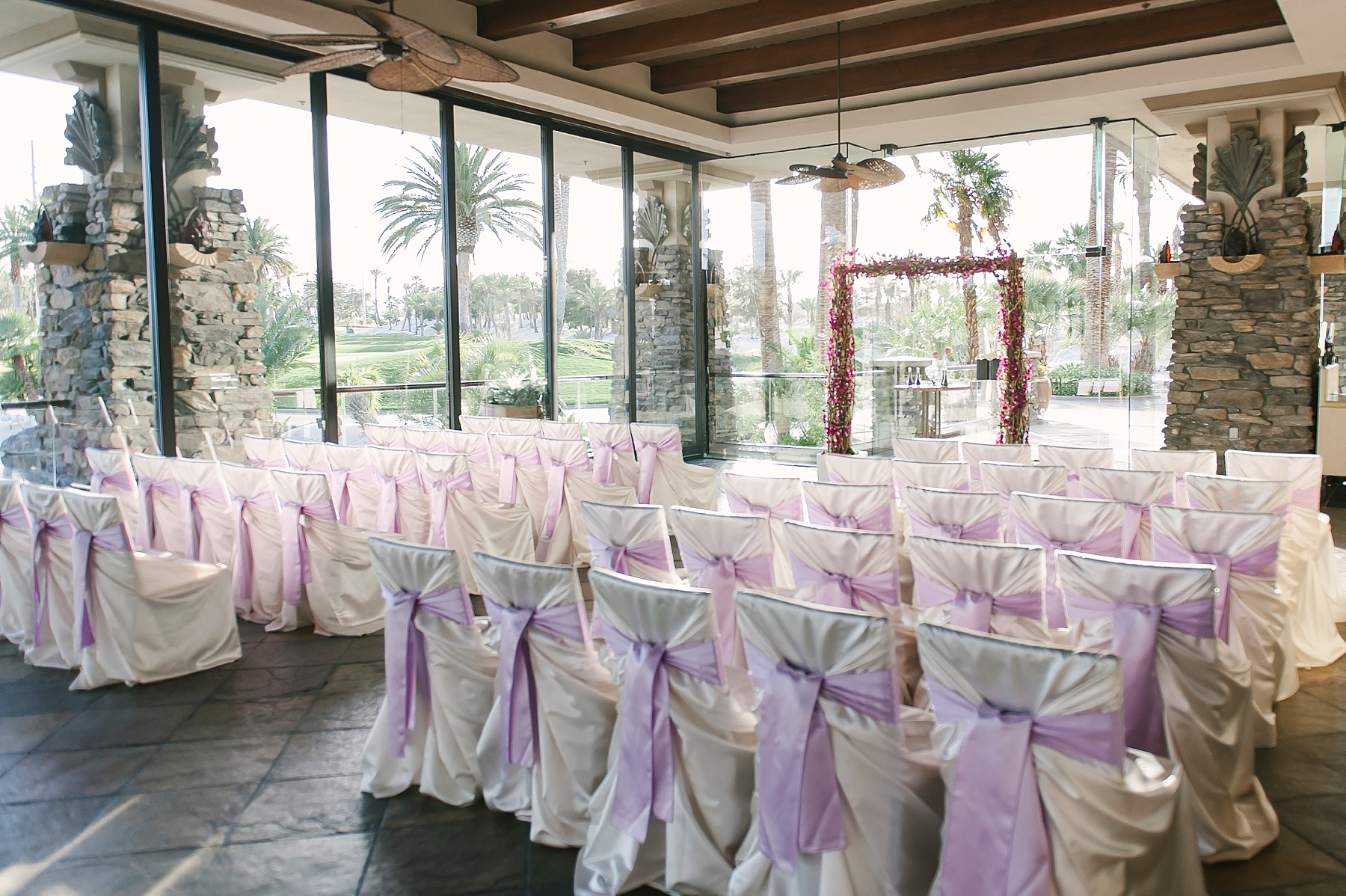 cili_golf_club_las_vegas_wedding_photos-18.jpg