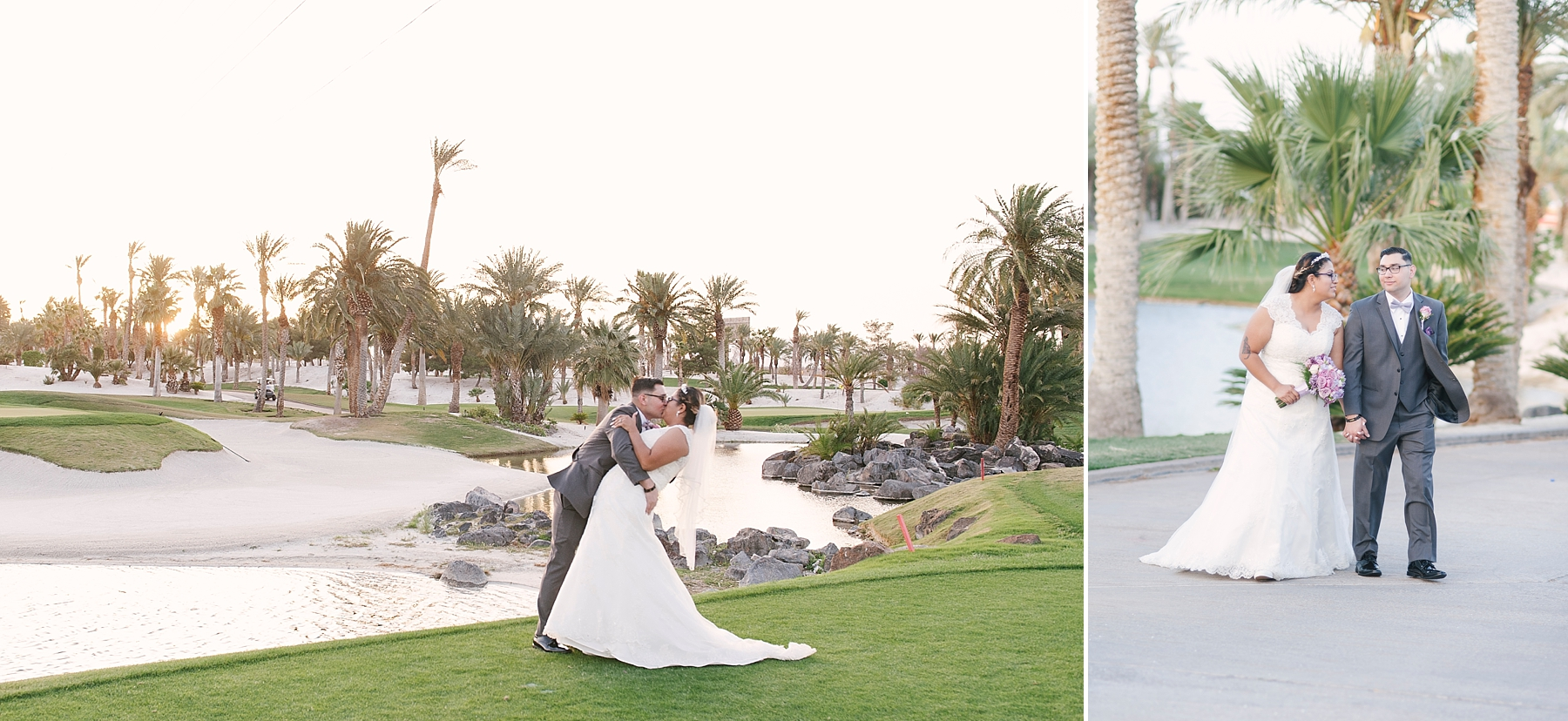 cili_golf_club_las_vegas_wedding_photos-28.jpg