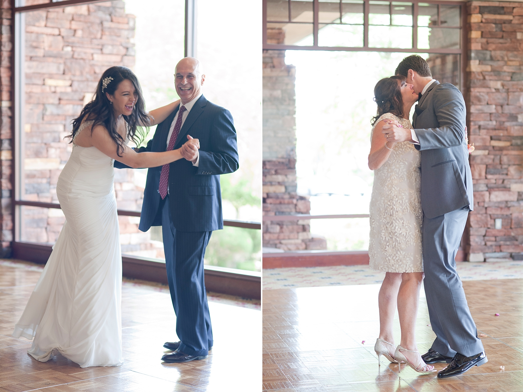 Red_Rock_Country_Club_Las_vegas_destination_wedding-42.jpg