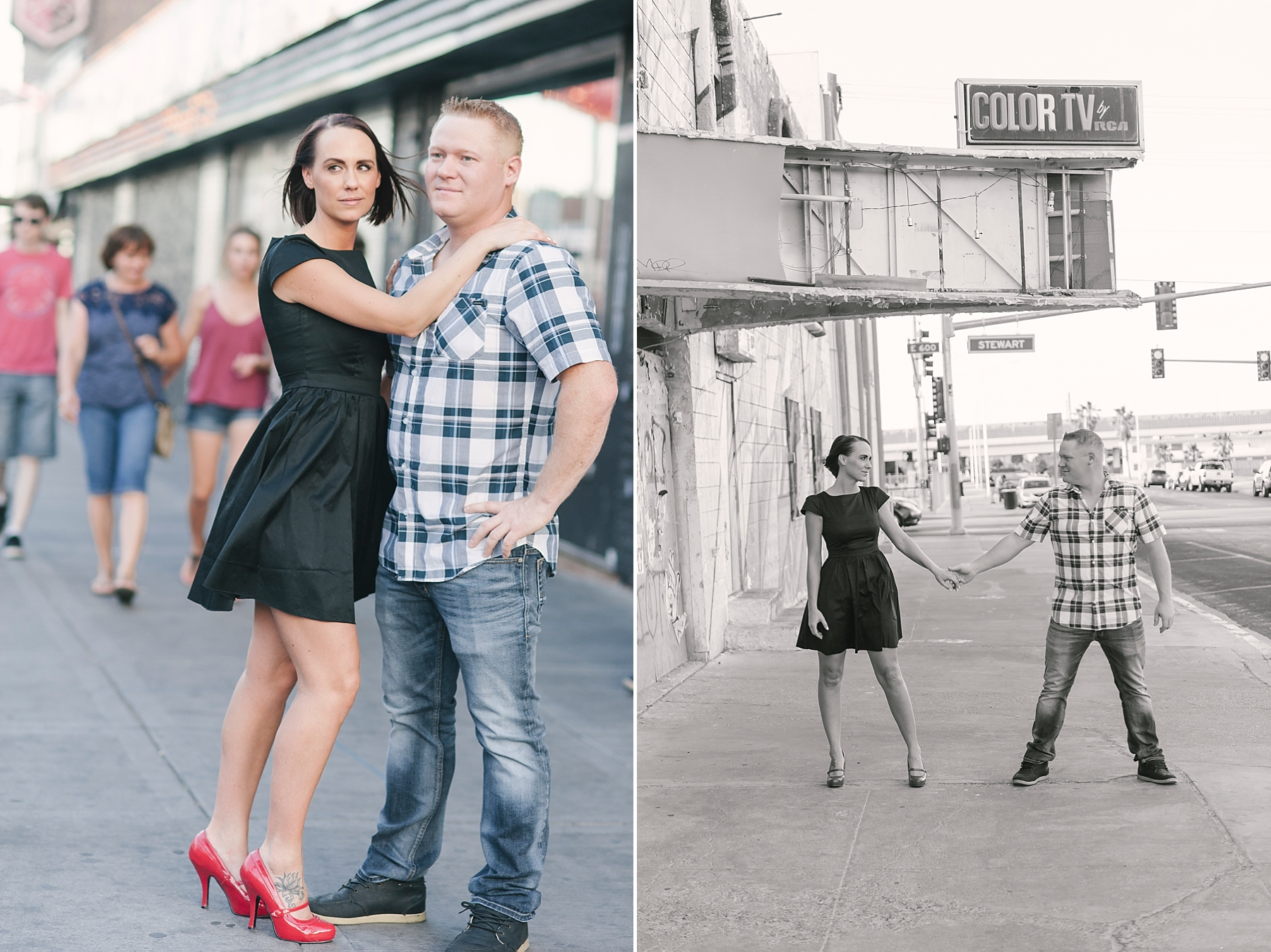las_vegas_downtown_Engagement_Session-7.jpg