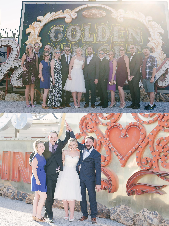 Las_Vegas_Neon_Museum_Wedding_desert_elopement-8.jpg