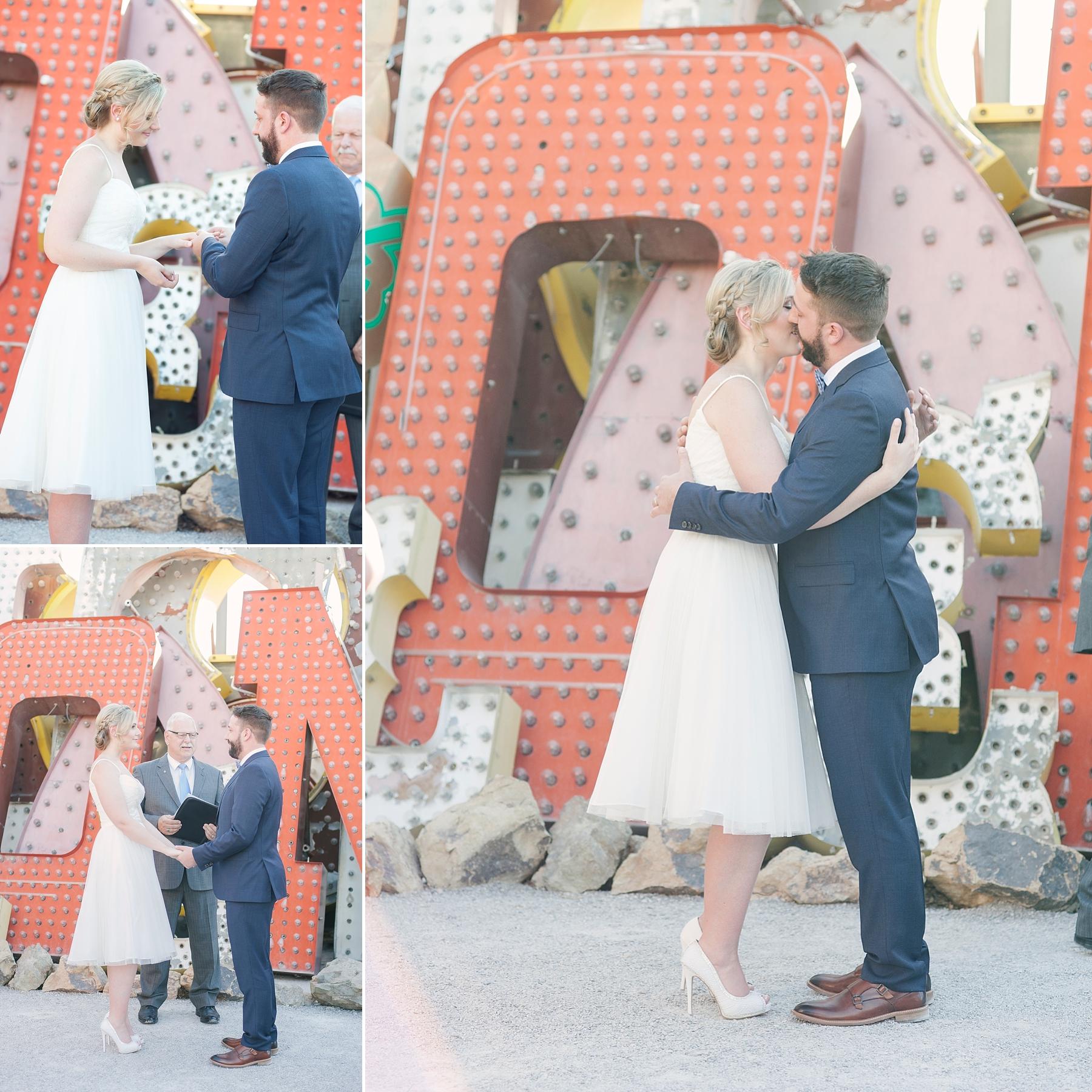 Las_Vegas_Neon_Museum_Wedding_desert_elopement-5.jpg