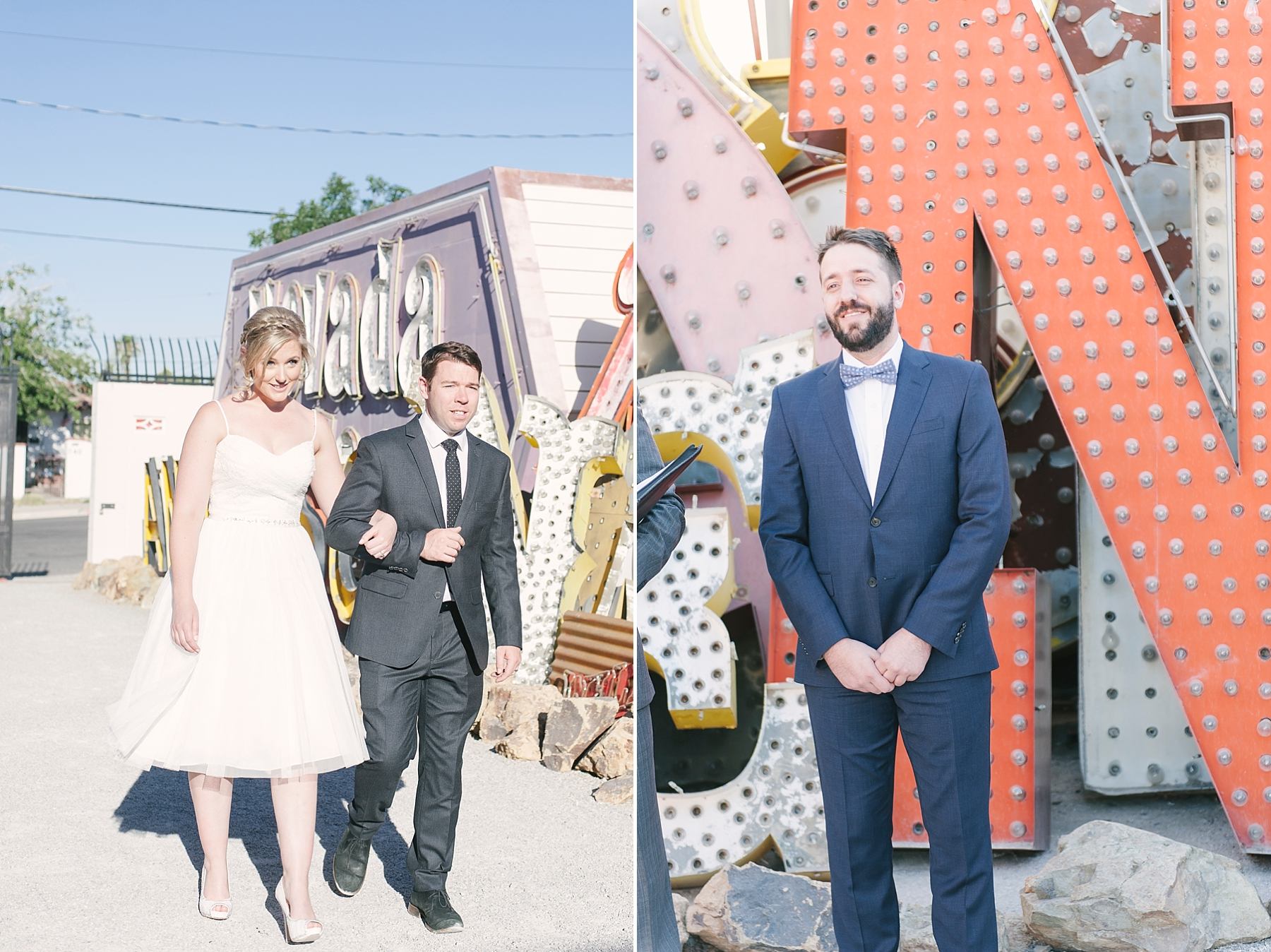 Las_Vegas_Neon_Museum_Wedding_desert_elopement-1.jpg